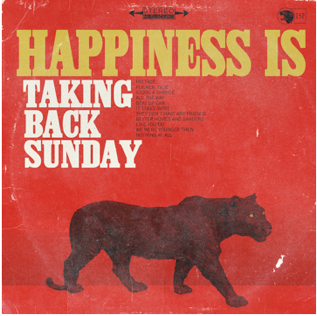 takingbacksunday_happinessis.jpg