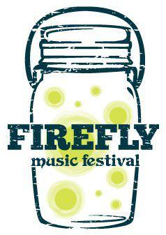 Fireflymusicfestival.jpg