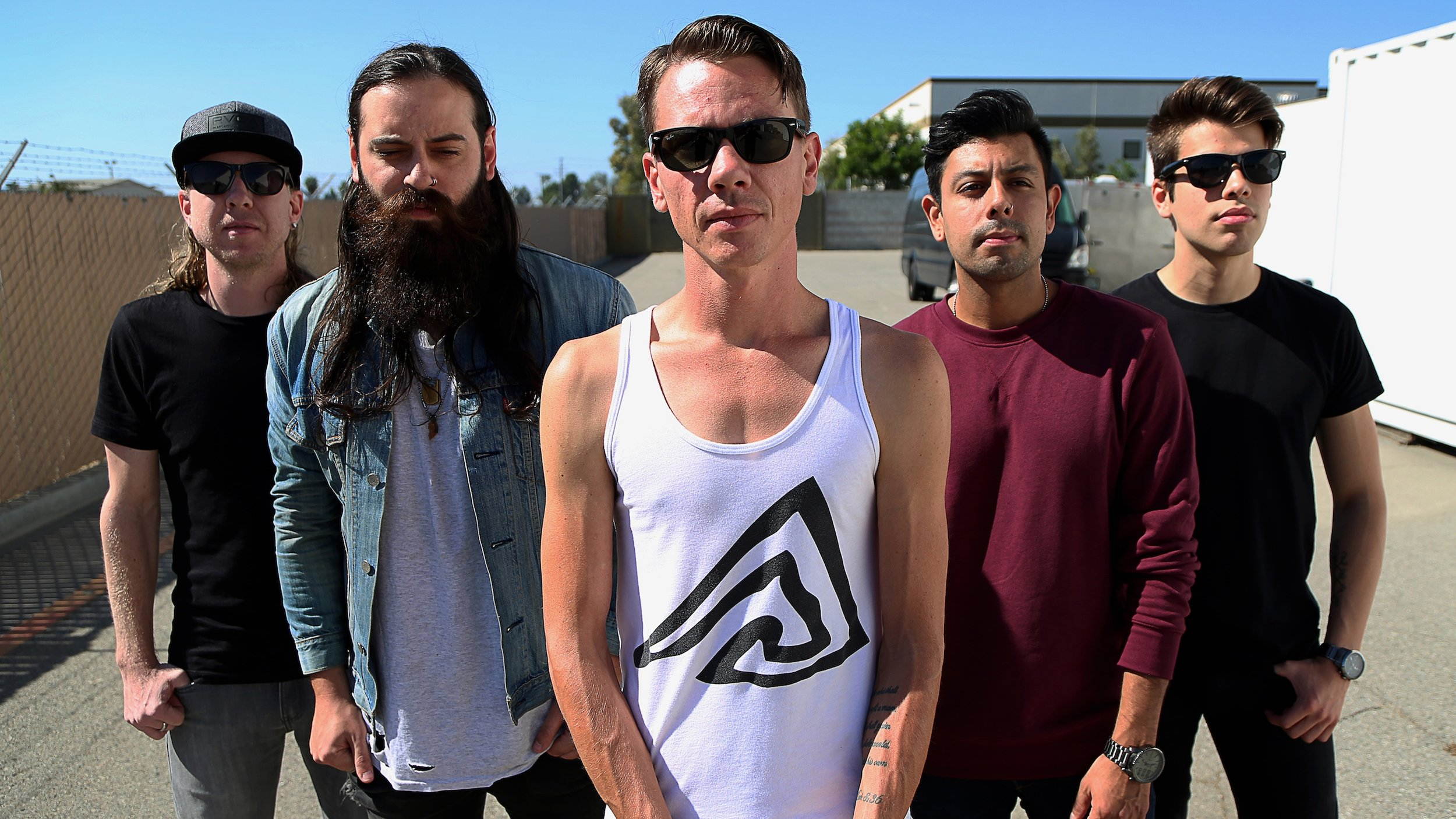 the-red-jumpsuit-apparatus-2015-press-pic-supplied-2017.jpg