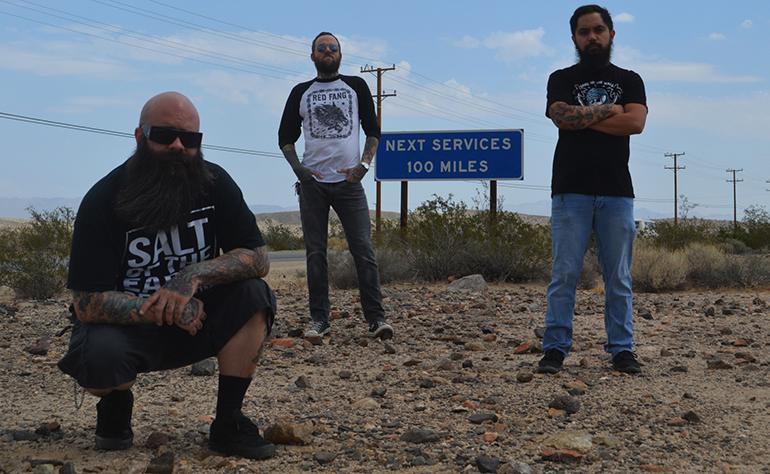 Atala-band-2018-credit-Jenifer-Stratton.jpg