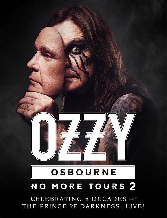 OZZY-2018-TOUR-POSTER.jpeg