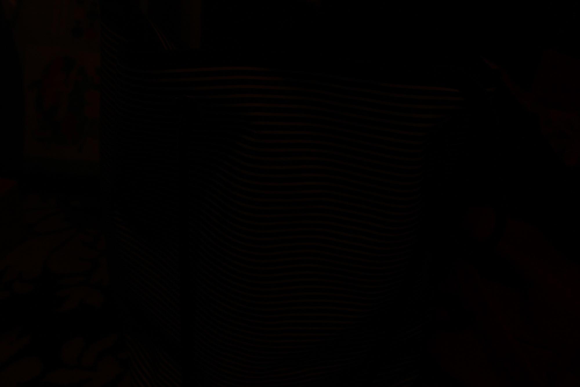 Black-Background-DX58.jpg
