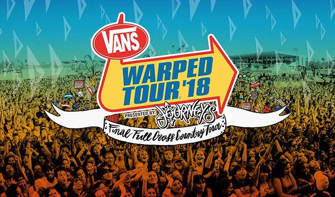 vans-warped-tour-tickets_06-21-18_17_5a9460032e5cb.jpg