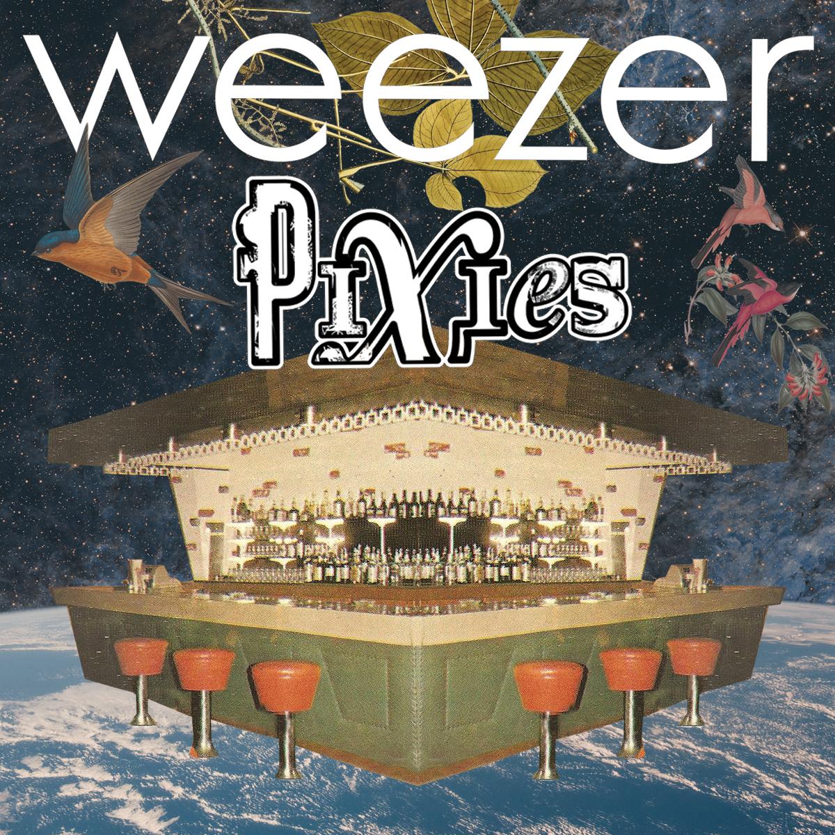 Weezer - 11.1.17 - Event.png