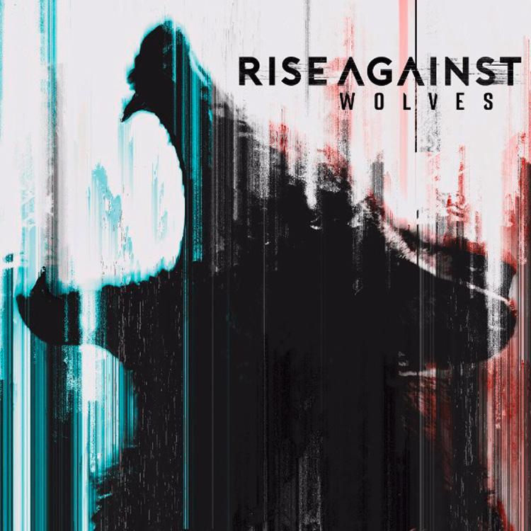 Rise_Against_Wolves.jpg