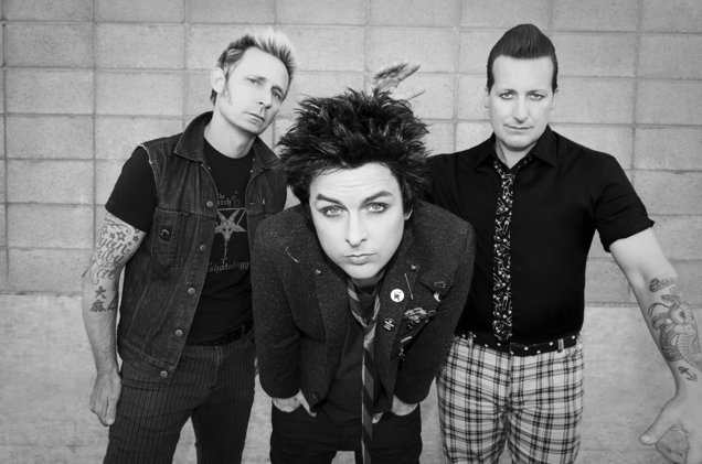 green-day-wbr-press-2016-cr-frank-maddocks-billboard-1548.jpg