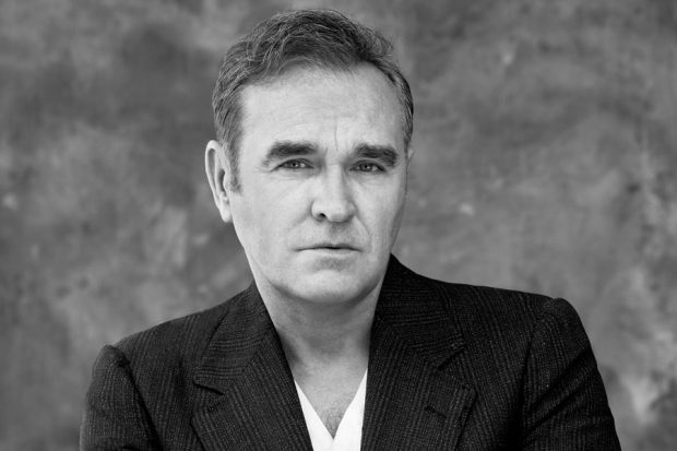 morrissey-announces-canadian-spring-tour.jpg