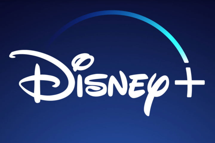 disney-plus-logo-720x720.jpg