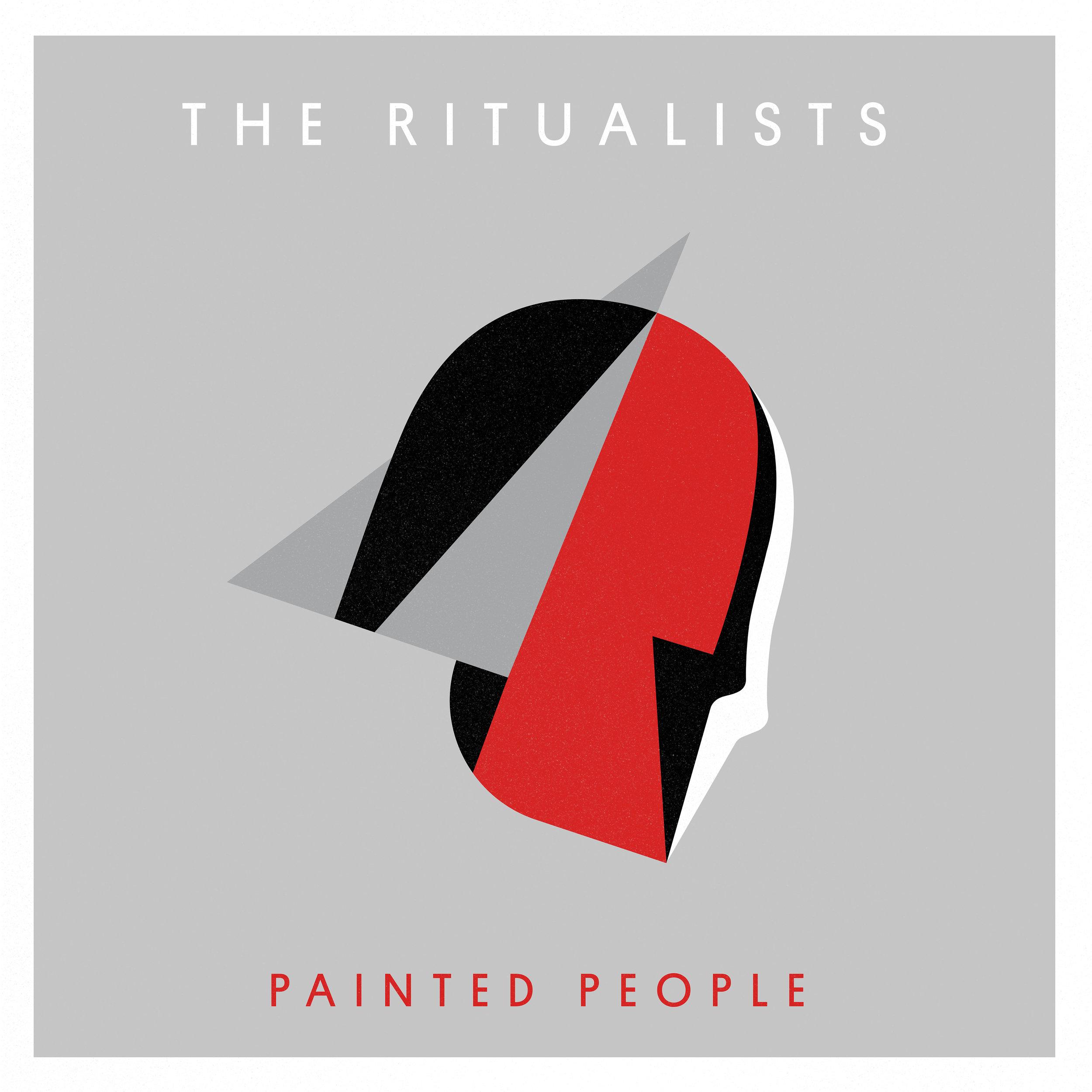 Ritualists_AlbumCover-01.jpg