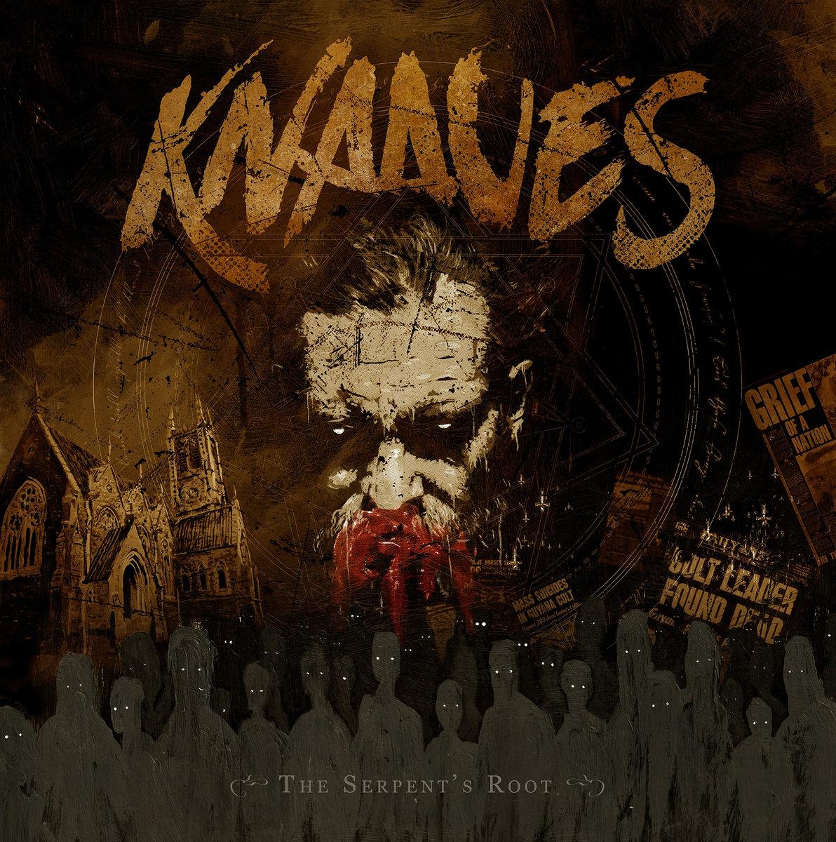 knaaves-serpents-root.jpg