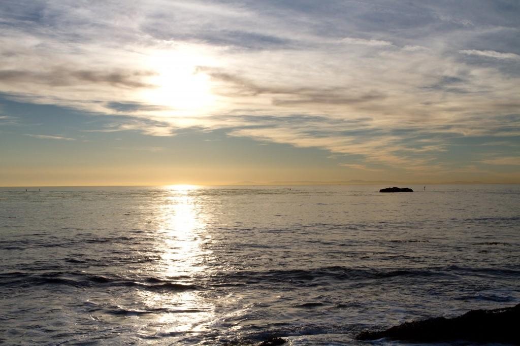 2011_Laguna_Beach-26