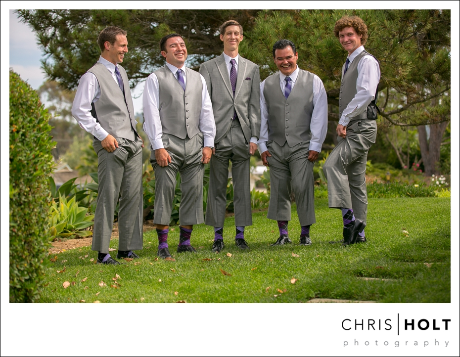 MJBrown[Wedding]_016