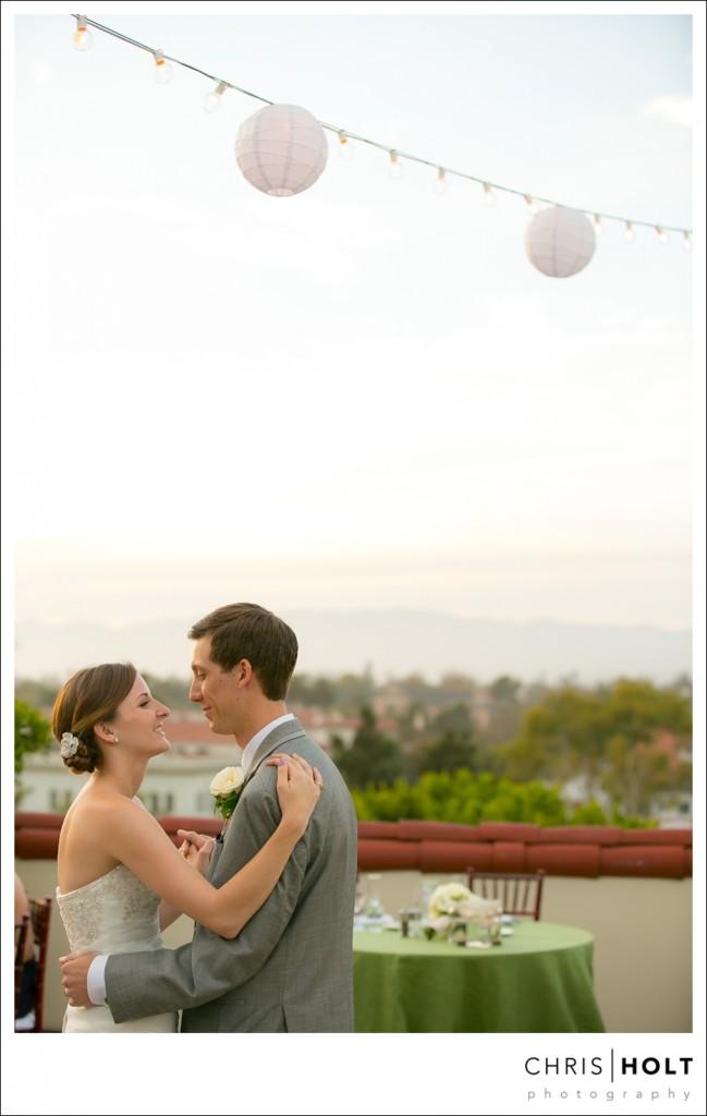 MJBrown[Wedding]_020