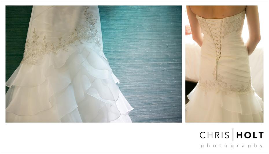 MJBrown[Wedding]_022