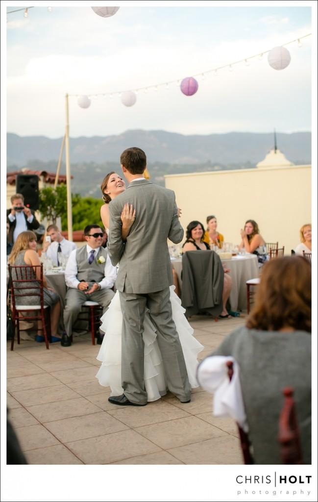 MJBrown[Wedding]_028