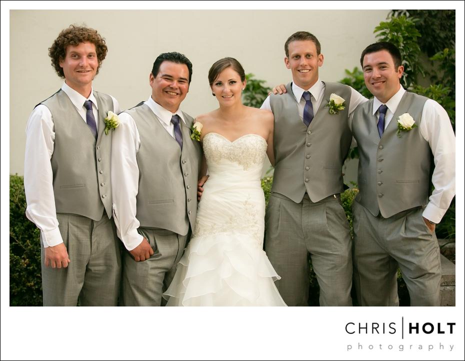 MJBrown[Wedding]_035