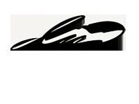 2013FEB_CH_signature.png