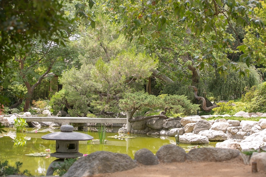 Storrier-Stearns Japanese Garden PASADENA WEDDING PHOTOGRAPHER CHRIS HOLT PHOTOGRAPHY_007.jpg