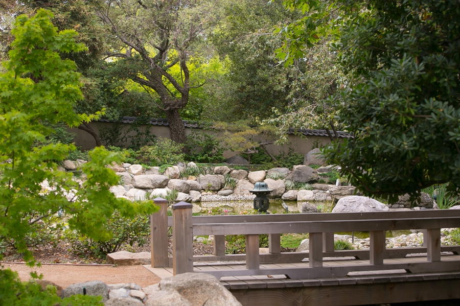 Storrier-Stearns Japanese Garden PASADENA WEDDING PHOTOGRAPHER CHRIS HOLT PHOTOGRAPHY_019.jpg