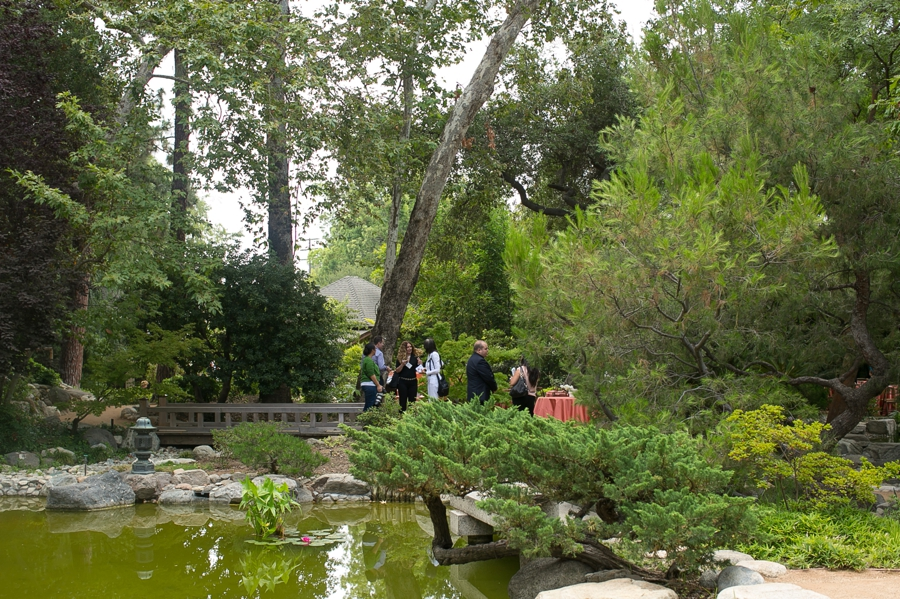 Storrier-Stearns Japanese Garden PASADENA WEDDING PHOTOGRAPHER CHRIS HOLT PHOTOGRAPHY_023.jpg