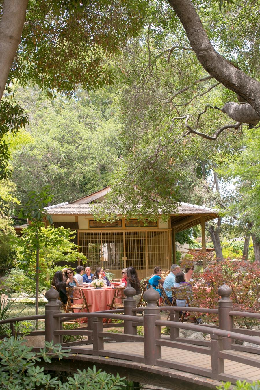 Storrier-Stearns Japanese Garden PASADENA WEDDING PHOTOGRAPHER CHRIS HOLT PHOTOGRAPHY_026.jpg