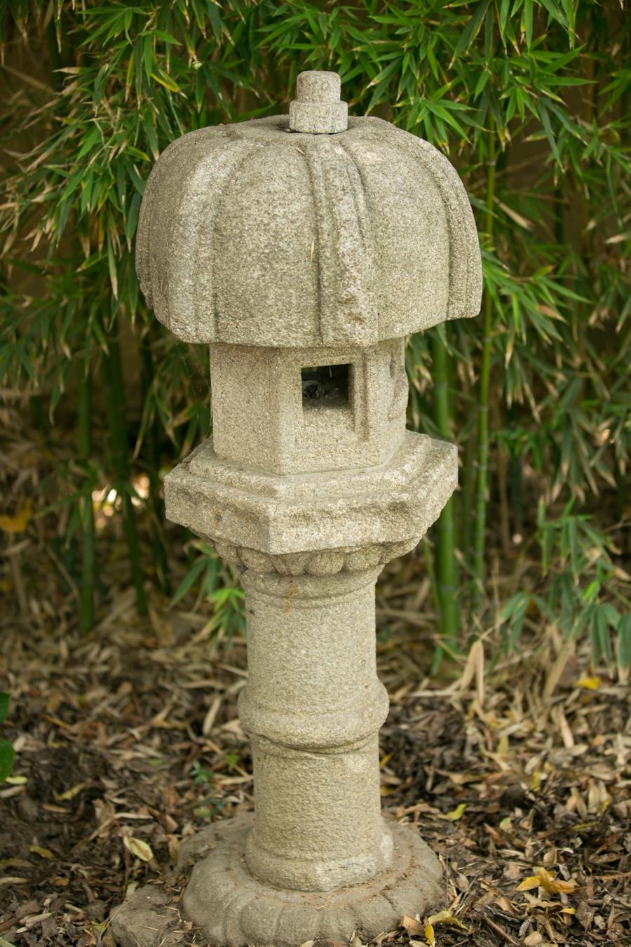 Storrier-Stearns Japanese Garden PASADENA WEDDING PHOTOGRAPHER CHRIS HOLT PHOTOGRAPHY_034.jpg