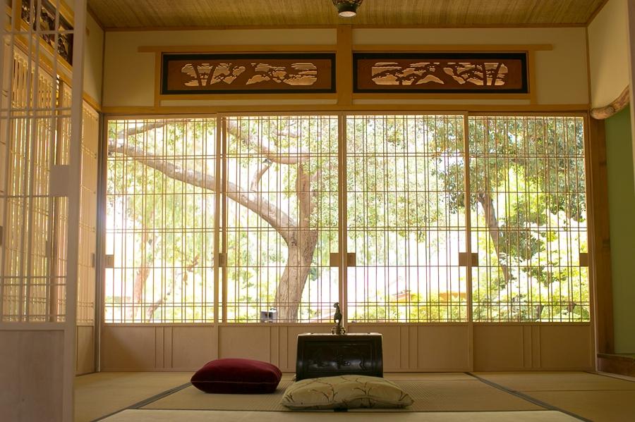 Storrier-Stearns Japanese Garden PASADENA WEDDING PHOTOGRAPHER CHRIS HOLT PHOTOGRAPHY_040.jpg