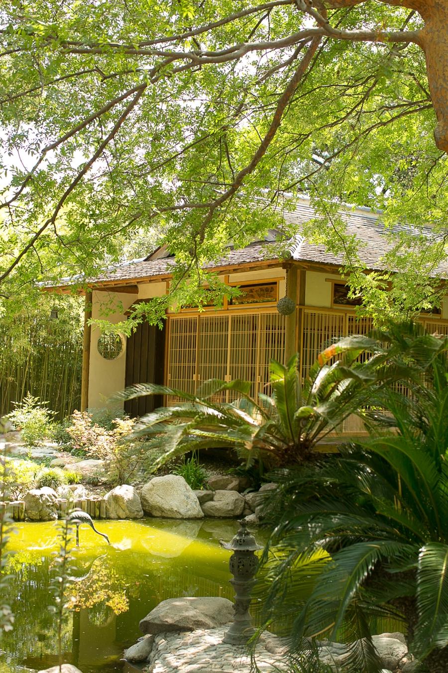 Storrier-Stearns Japanese Garden PASADENA WEDDING PHOTOGRAPHER CHRIS HOLT PHOTOGRAPHY_045.jpg