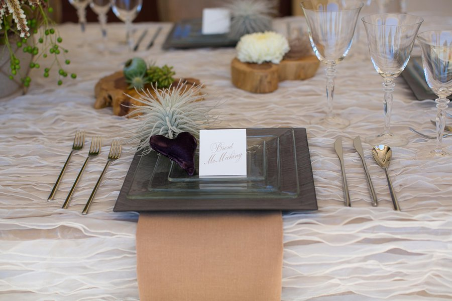 STOLPMANN VILLA AND VINEYARDS | LOS OLIVOS WEDDING PHOTOGRAPHER CHRIS HOLT PHOTOGRAPHY_014.jpg