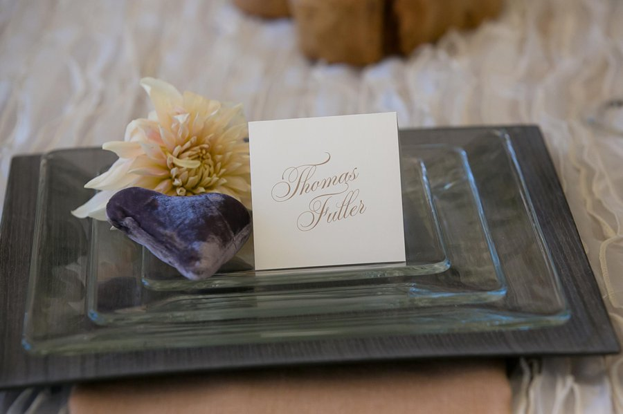 STOLPMANN VILLA AND VINEYARDS | LOS OLIVOS WEDDING PHOTOGRAPHER CHRIS HOLT PHOTOGRAPHY_031.jpg