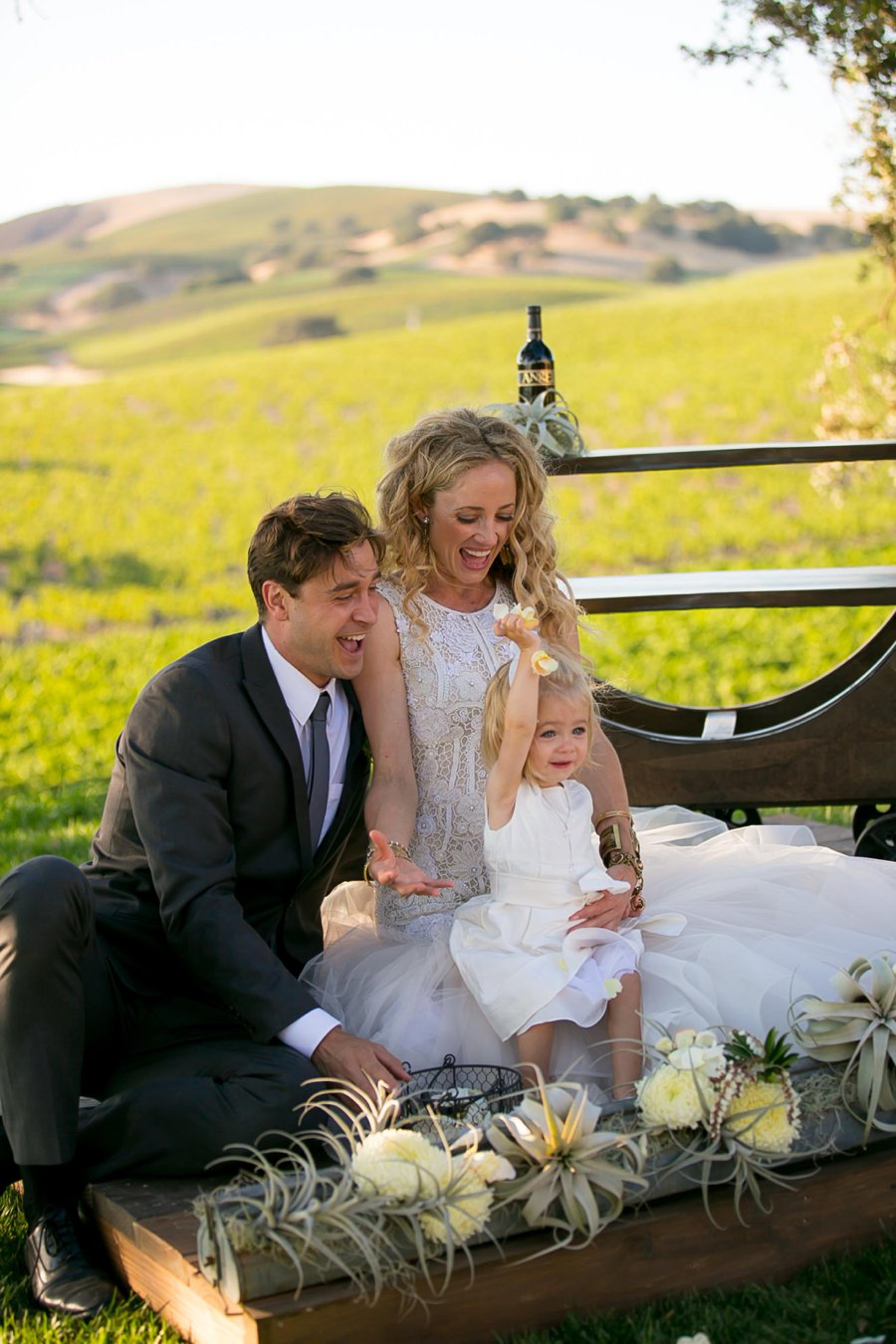 STOLPMANN VILLA AND VINEYARDS | LOS OLIVOS WEDDING PHOTOGRAPHER CHRIS HOLT PHOTOGRAPHY_041.jpg