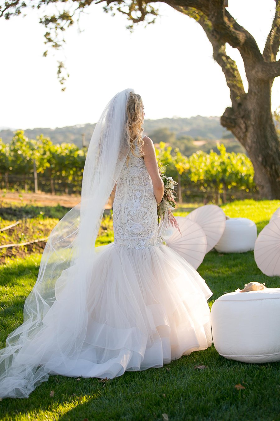 STOLPMANN VILLA AND VINEYARDS | LOS OLIVOS WEDDING PHOTOGRAPHER CHRIS HOLT PHOTOGRAPHY_046.jpg