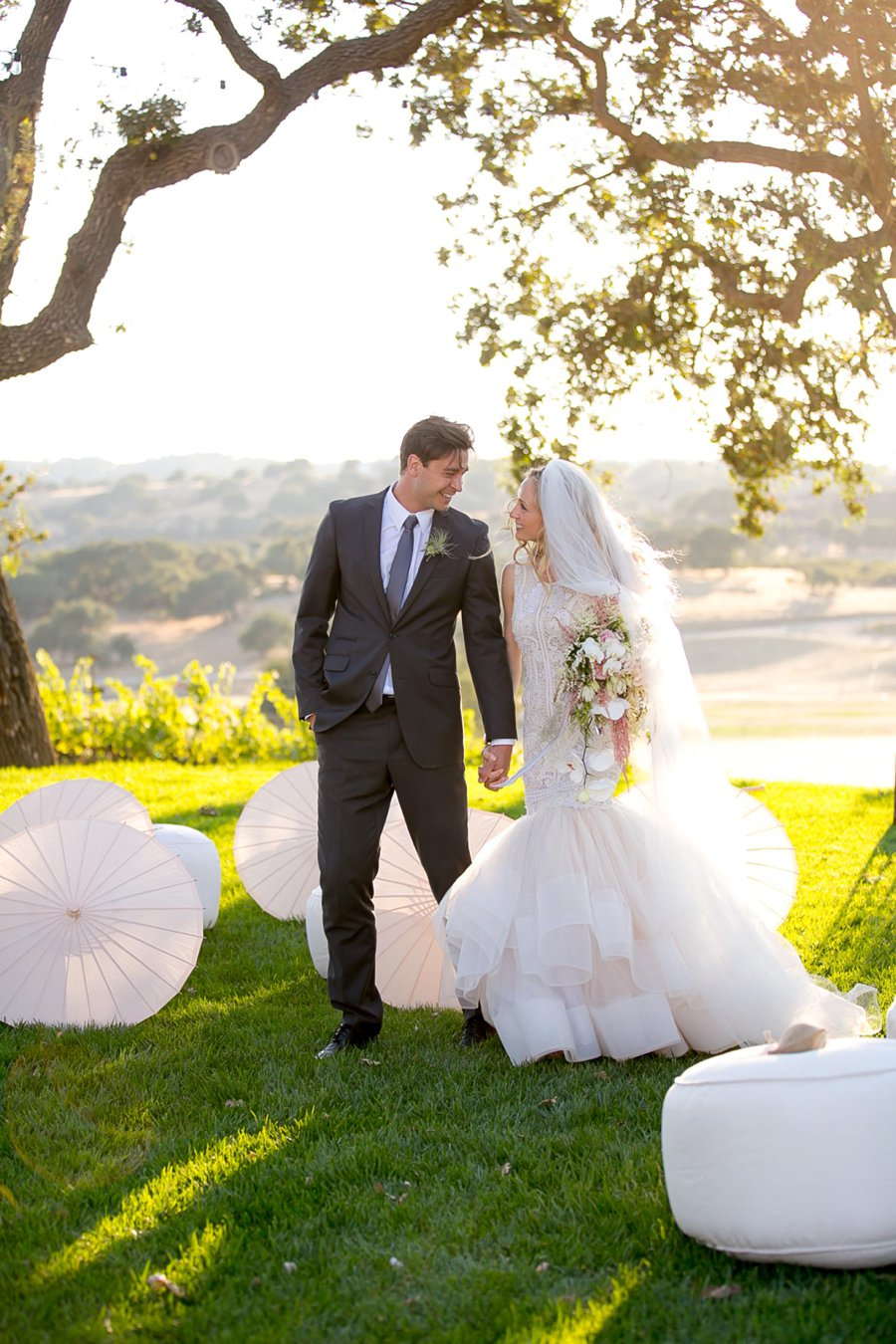 STOLPMANN VILLA AND VINEYARDS | LOS OLIVOS WEDDING PHOTOGRAPHER CHRIS HOLT PHOTOGRAPHY_049.jpg