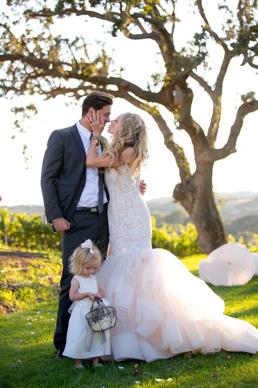 STOLPMANN VILLA AND VINEYARDS | LOS OLIVOS WEDDING PHOTOGRAPHER CHRIS HOLT PHOTOGRAPHY_052.jpg
