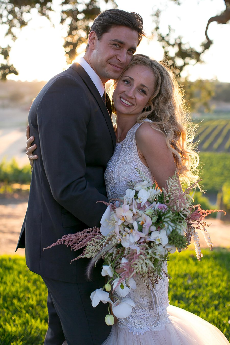 STOLPMANN VILLA AND VINEYARDS | LOS OLIVOS WEDDING PHOTOGRAPHER CHRIS HOLT PHOTOGRAPHY_058.jpg