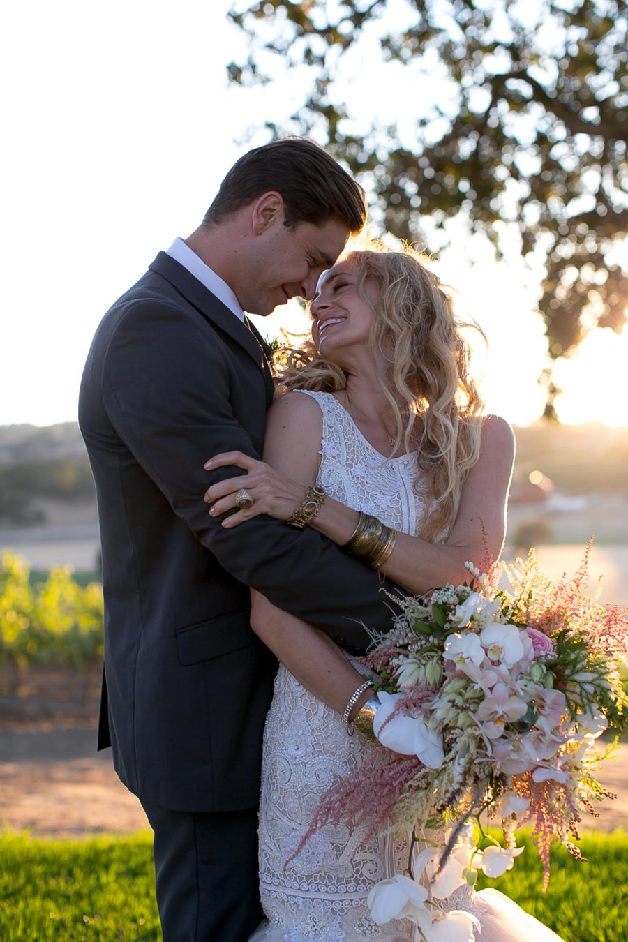 STOLPMANN VILLA AND VINEYARDS | LOS OLIVOS WEDDING PHOTOGRAPHER CHRIS HOLT PHOTOGRAPHY_057.jpg