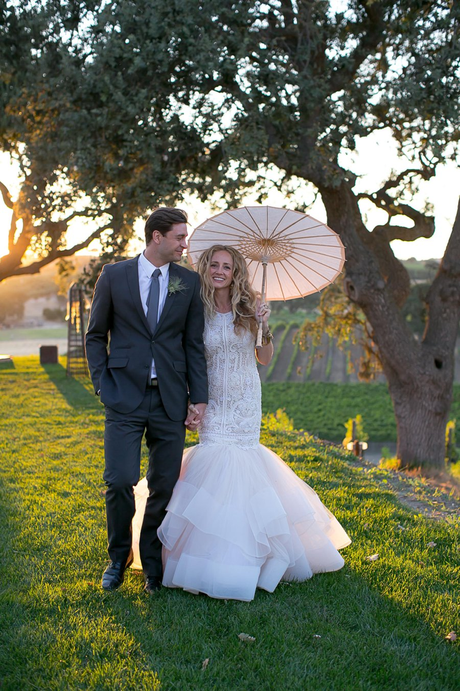STOLPMANN VILLA AND VINEYARDS | LOS OLIVOS WEDDING PHOTOGRAPHER CHRIS HOLT PHOTOGRAPHY_063.jpg