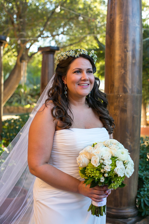 private los angeles wedding venue, rancho providencia, spanish wedding inspiration, love, bride, groom, los angeles wedding photography, chris holt photography