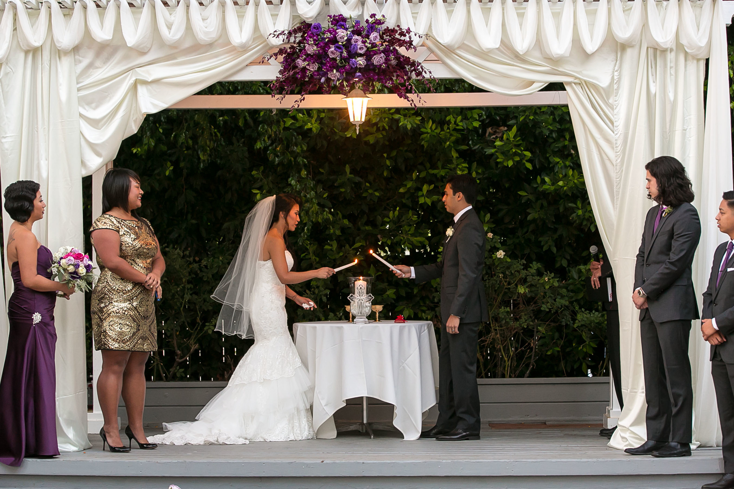 SPORTSMENS LODGE WEDDING LOS ANGELES WEDDING PHOTOGRAPHER CHRIS HOLT PHOTOGRAPHY_031.jpg