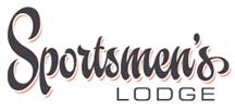 Sportmans_Logo.png