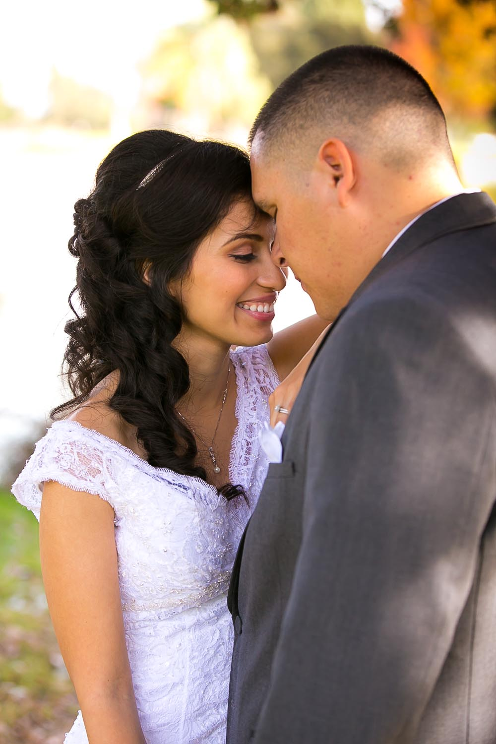 LOS ANGELES WEDDING PHOTOGRAPHY_ALMANSOR COURT_003.jpg