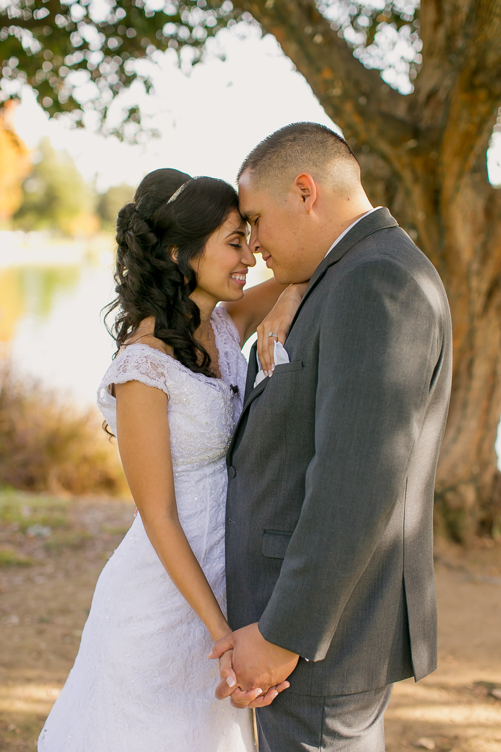los angeles wedding photography, almansor court, love, bride, groom, bridal portraits, chris holt photography