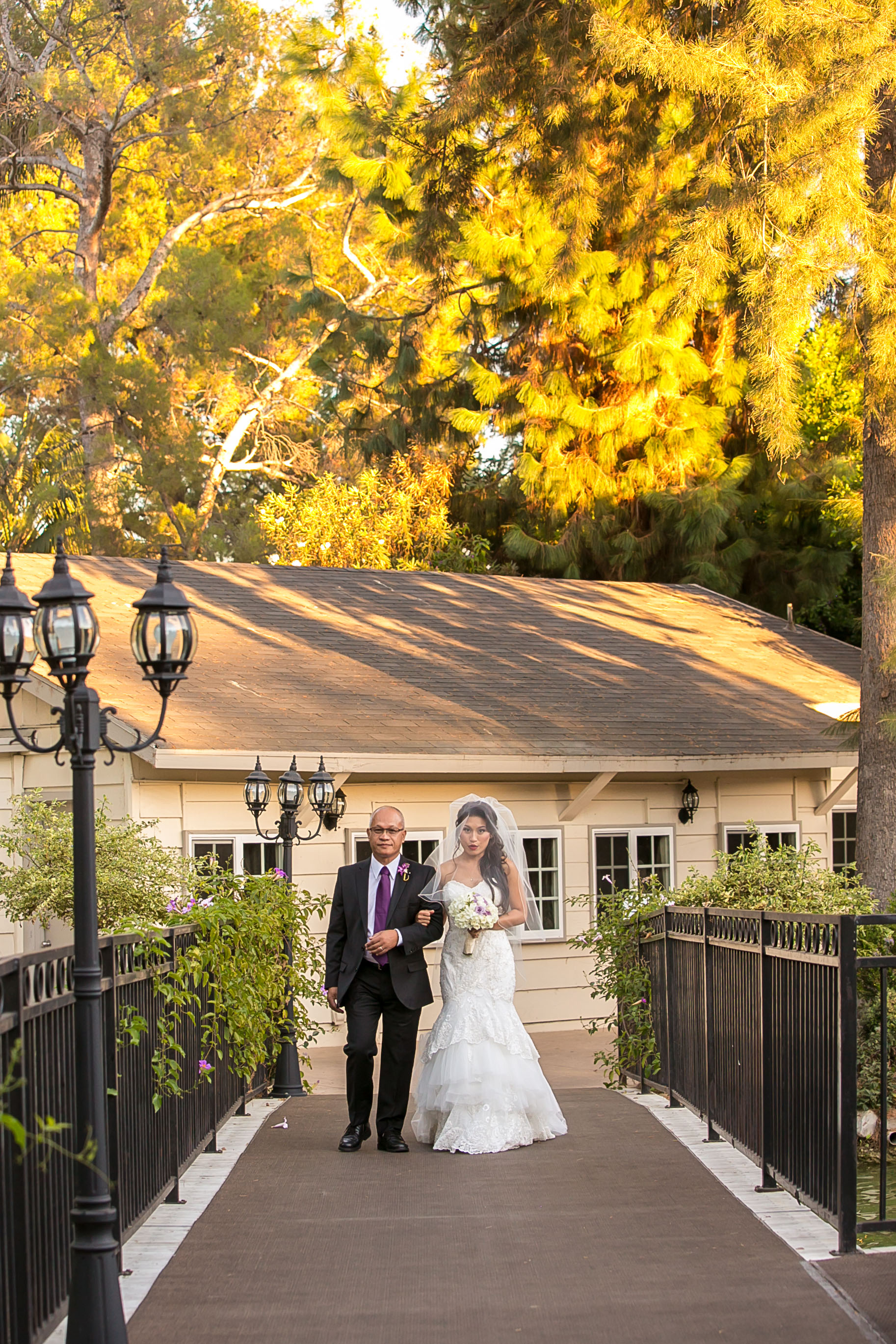 SPORTSMENS LODGE WEDDING LOS ANGELES WEDDING PHOTOGRAPHER CHRIS HOLT PHOTOGRAPHY_019.jpg