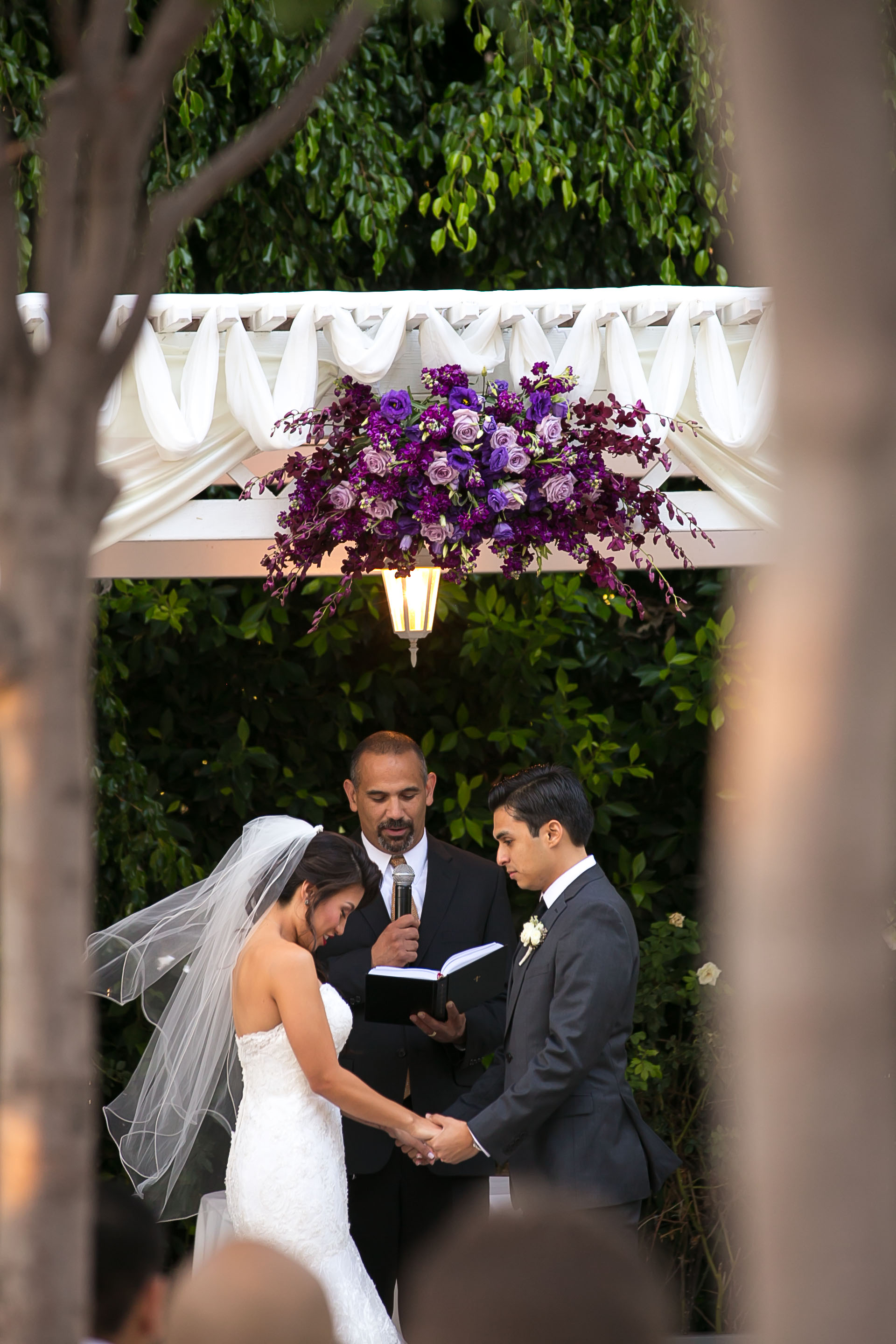 SPORTSMENS LODGE WEDDING LOS ANGELES WEDDING PHOTOGRAPHER CHRIS HOLT PHOTOGRAPHY_024.jpg
