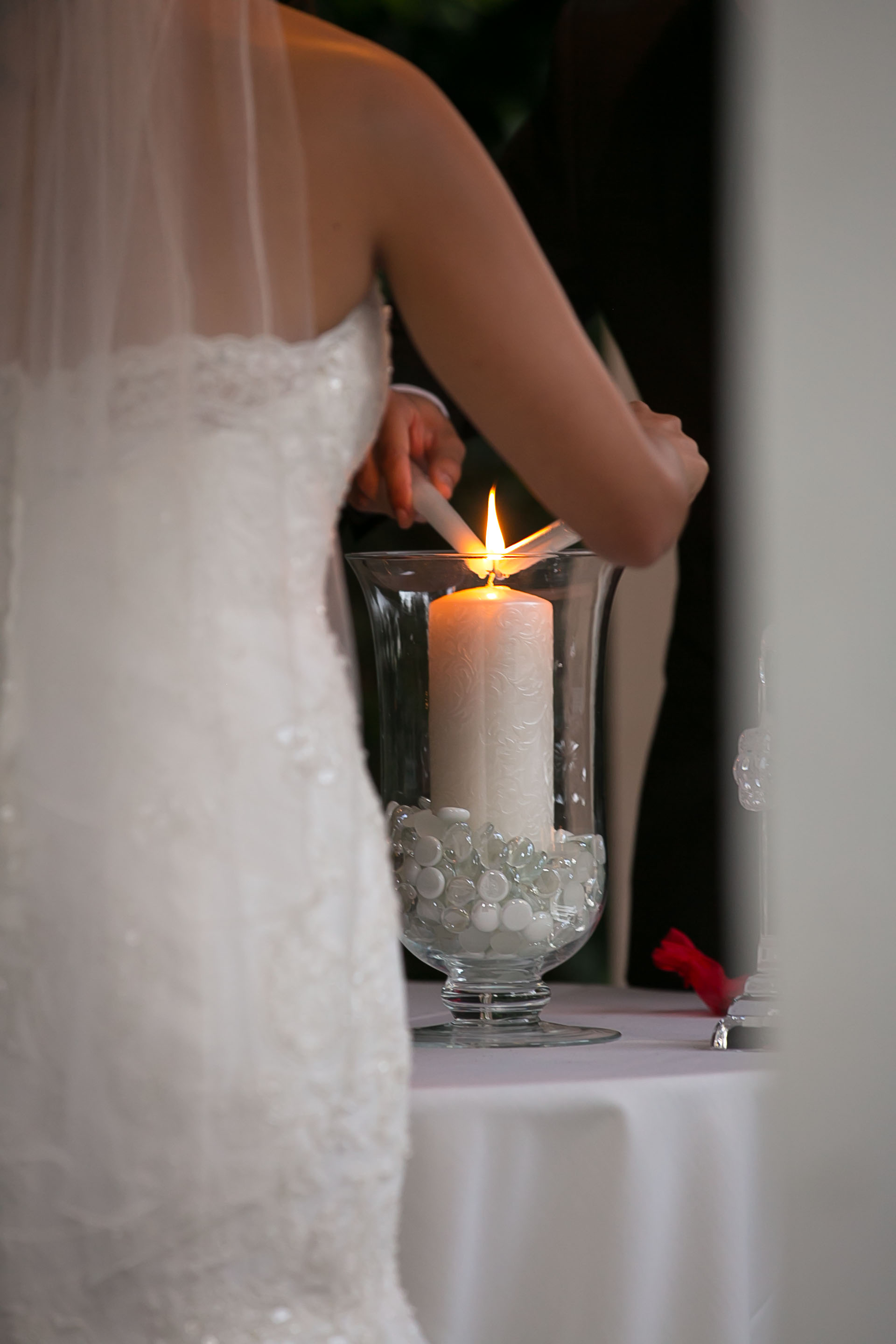 SPORTSMENS LODGE WEDDING LOS ANGELES WEDDING PHOTOGRAPHER CHRIS HOLT PHOTOGRAPHY_030.jpg