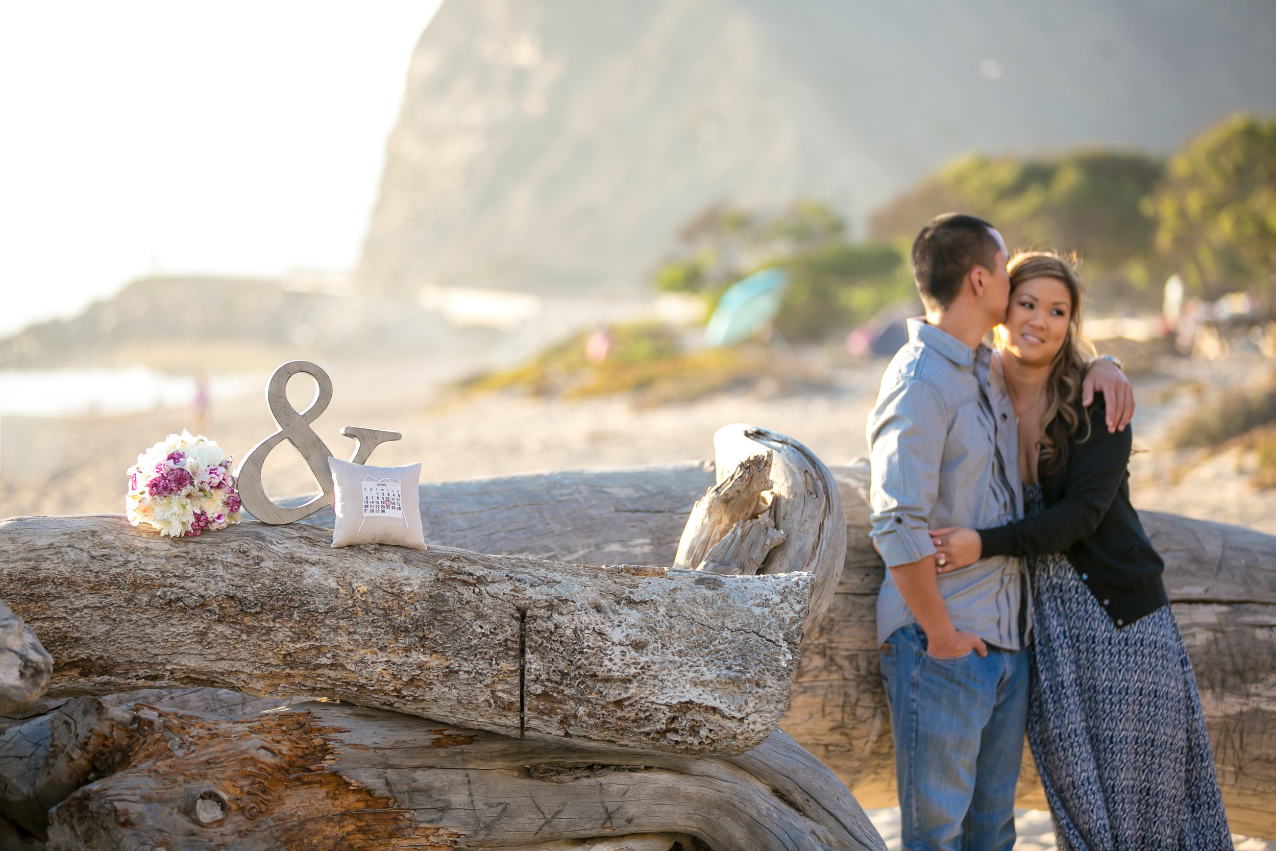 20131020_CHRIS_JEFF_MALIBU_BEACH_ENGAGEMENT_CHRIS_HOLT_PHOTOGRAPHY_005.jpg