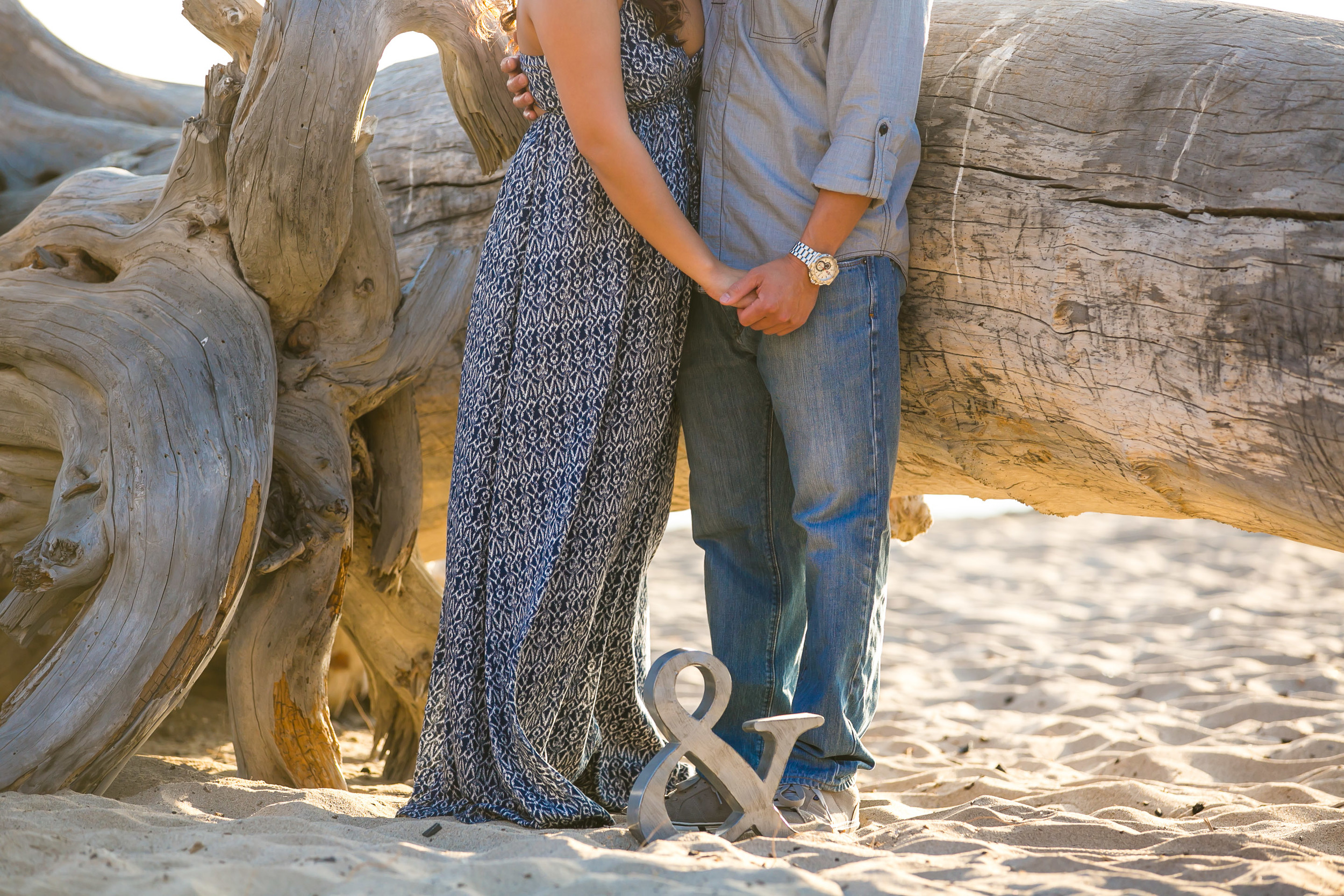 20131020_CHRIS_JEFF_MALIBU_BEACH_ENGAGEMENT_CHRIS_HOLT_PHOTOGRAPHY_004.jpg