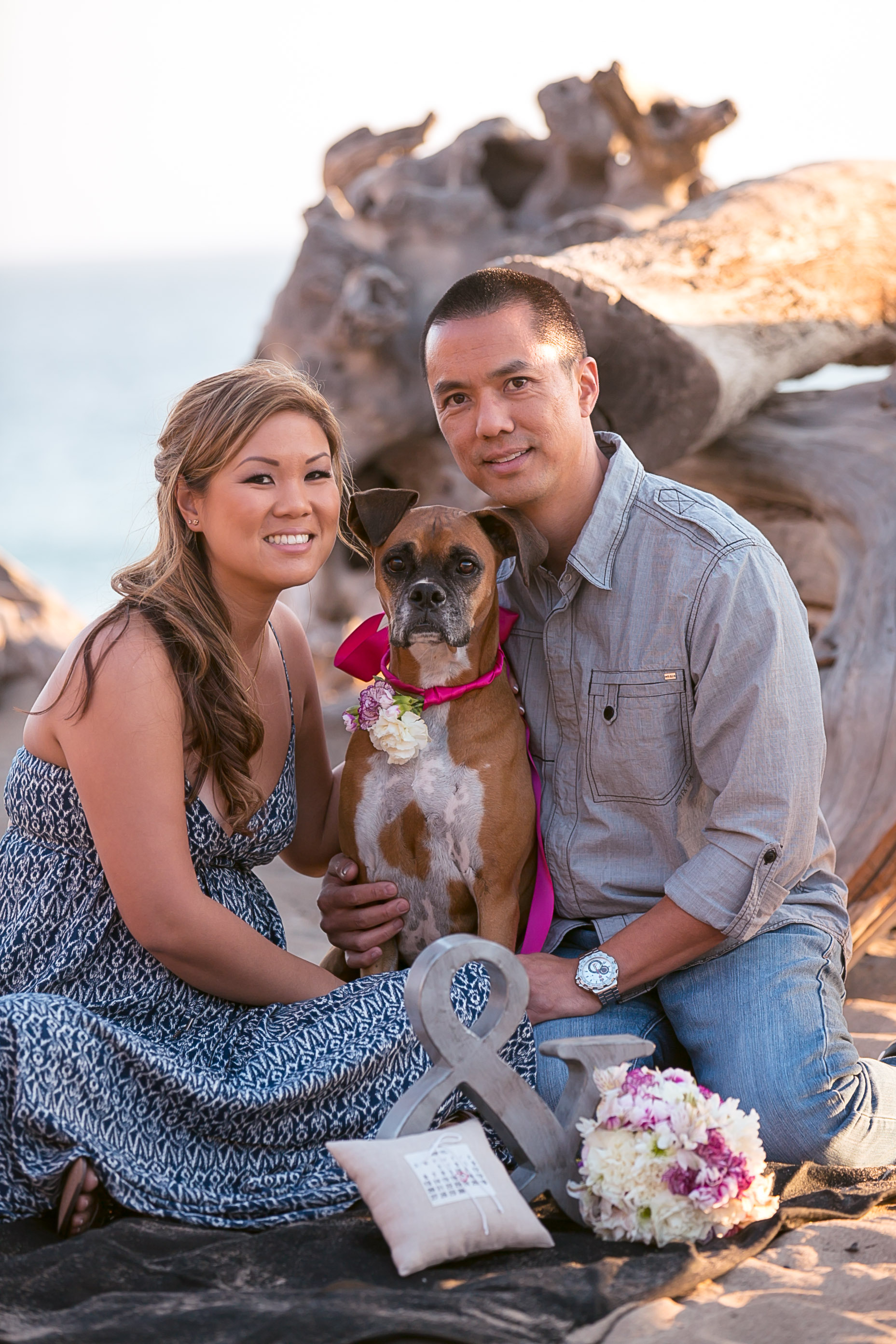 20131020_CHRIS_JEFF_MALIBU_BEACH_ENGAGEMENT_CHRIS_HOLT_PHOTOGRAPHY_007.jpg