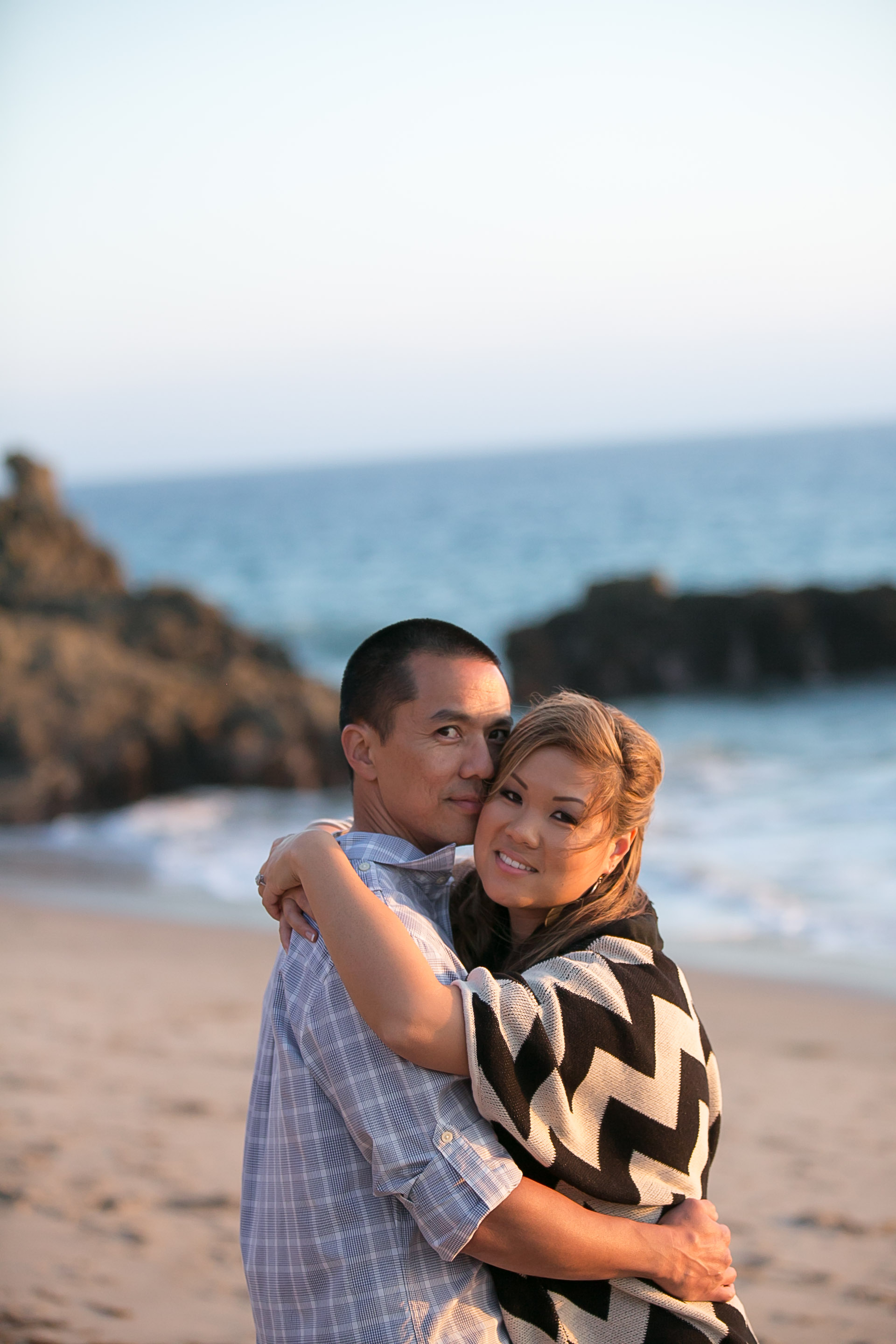 20131020_CHRIS_JEFF_MALIBU_BEACH_ENGAGEMENT_CHRIS_HOLT_PHOTOGRAPHY_010.jpg