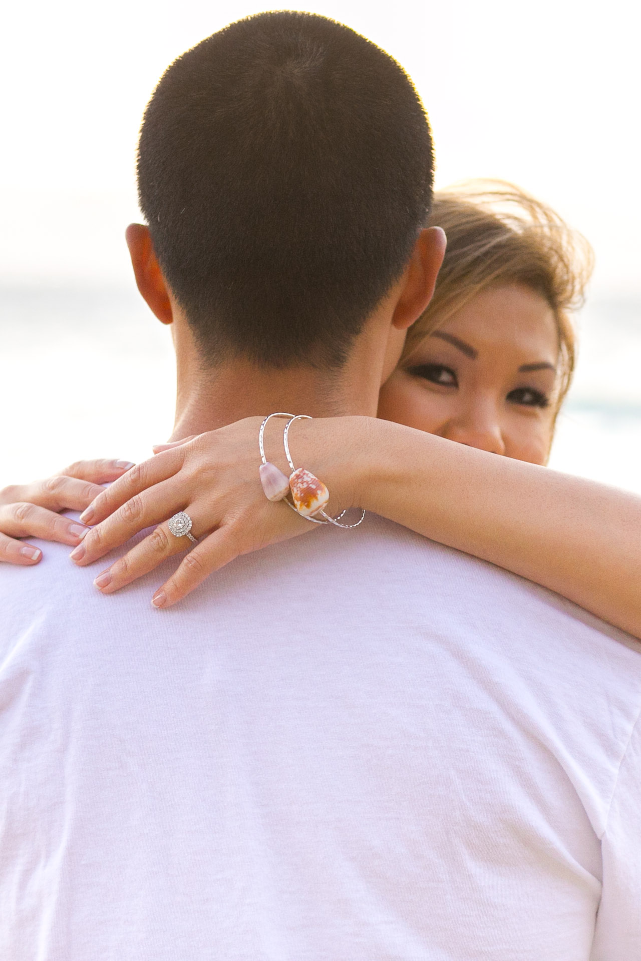 20131020_CHRIS_JEFF_MALIBU_BEACH_ENGAGEMENT_CHRIS_HOLT_PHOTOGRAPHY_011.jpg